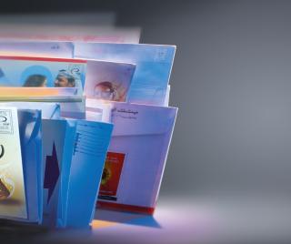 Majestic Machine-Feed Envelopes